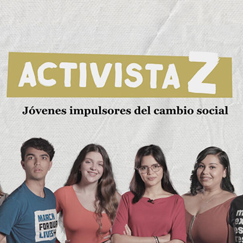ActivistaZ
