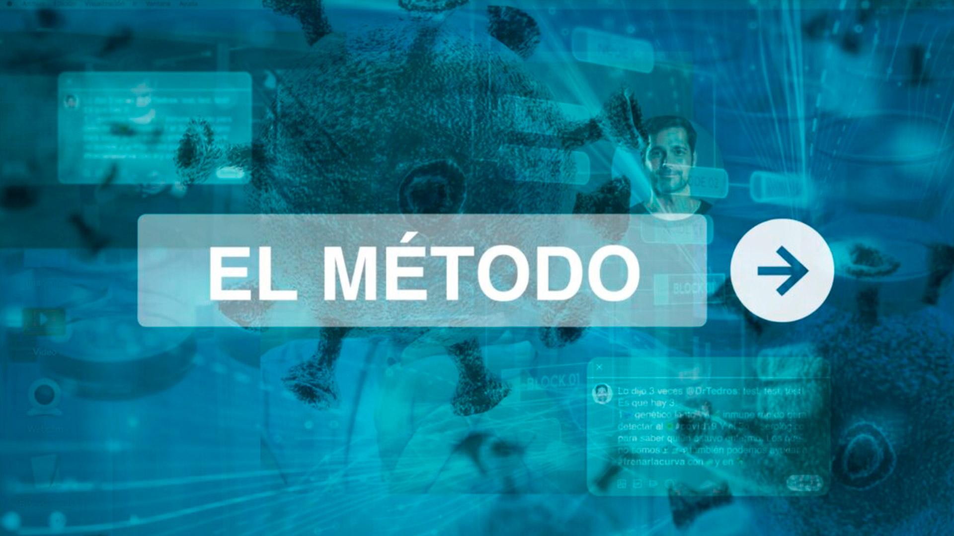El Método Programa