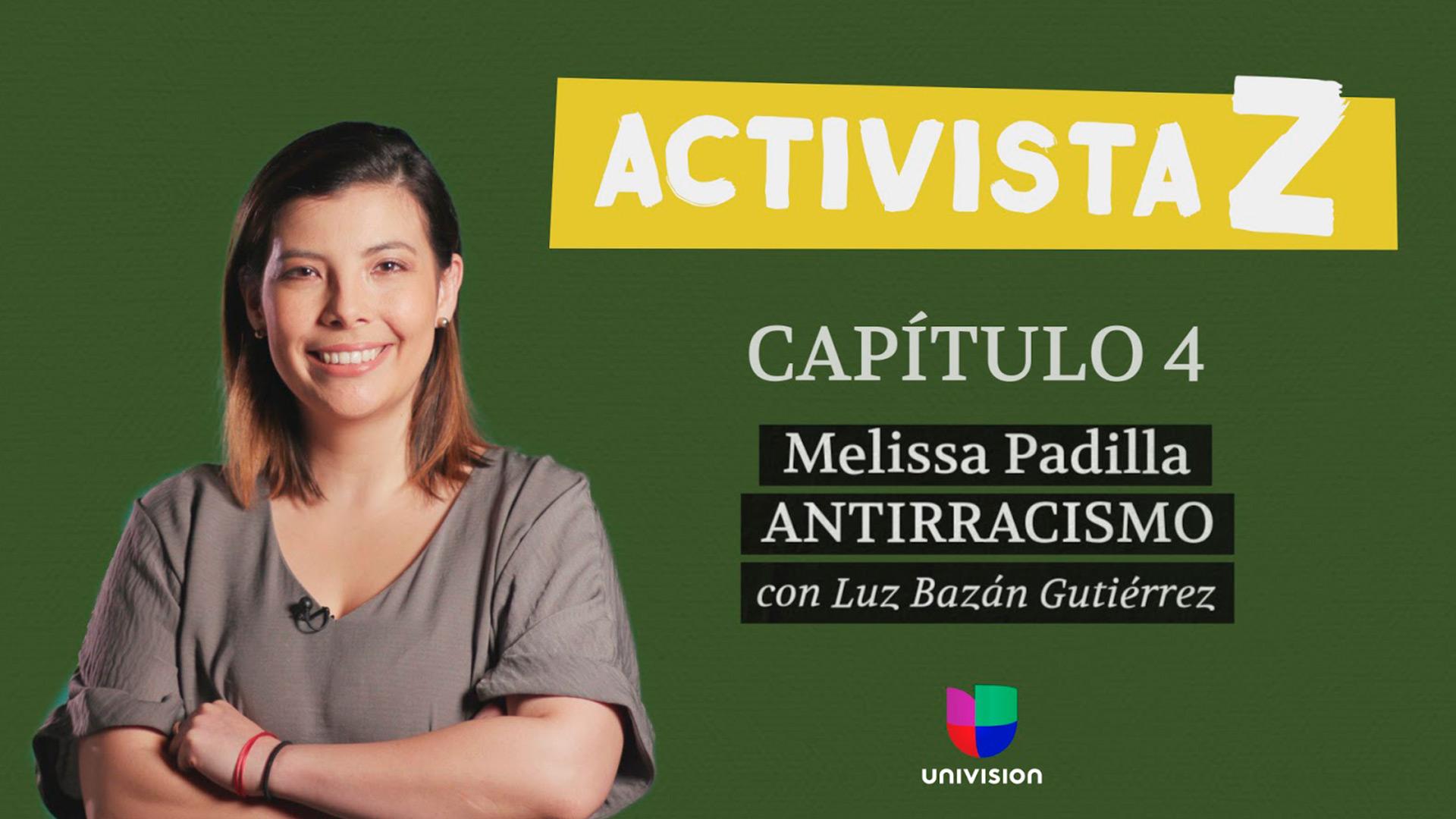 Univision ActivistaZ