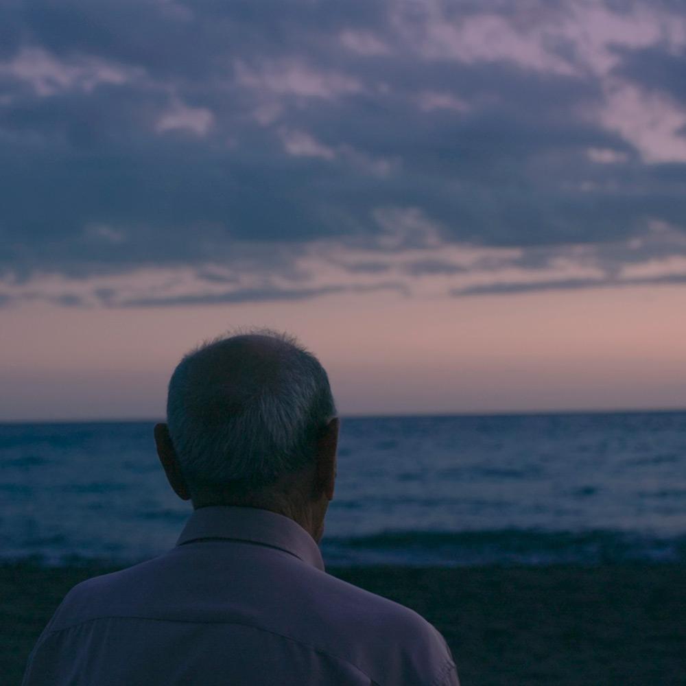 serie-documental-01